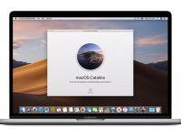 Cu ce vine în plus MacOS Catalina, cel mai nou sistem de operare lansat de Apple