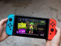 Surpriza uriașă pe care Nintendo o pregătește pasionaților de jocuri