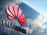 Probleme pentru Huawei: pierde teren în fața Samsung în Europa Centrală și de Est
