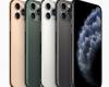 iPhone 11 în România. Cât costă și de unde îl poți cumpăra