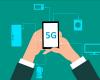 Primul operator telecom din România care are propriul telefon 5G