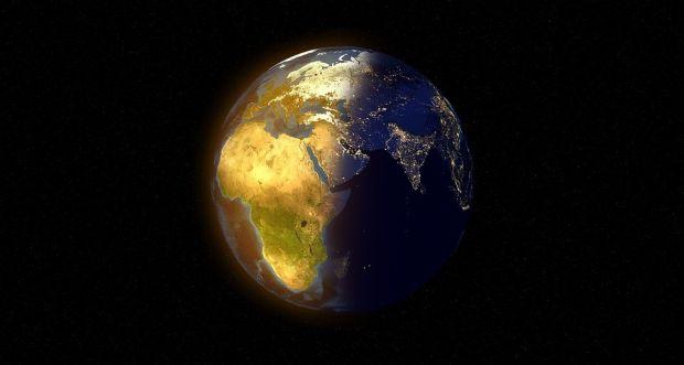 Descoperire neașteptată despre viața pe alte planete