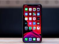 2020, anul în care telefoanele Apple se vor bucura de o schimbare radicală