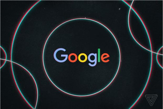 Reclamele la bdquo;leacuri băbești  și tratamente experimentale vor fi interzise pe Google