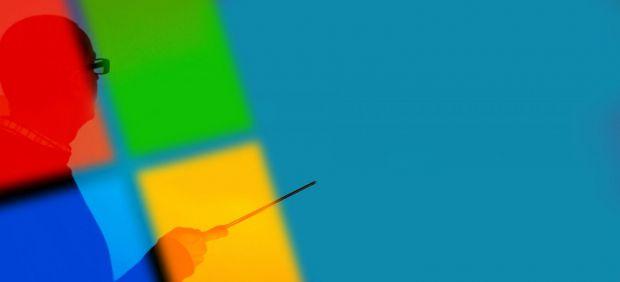 Microsoft vrea să rezolve problemele dispozitivelor piabile. bdquo;Proiectul viitorului  patentat de companie