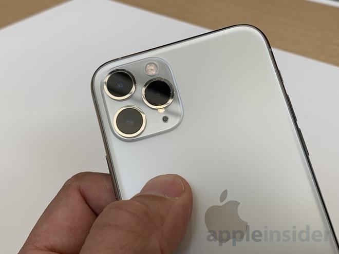 Apple estimează vânzări uriașe pentru acest an. Cât de popular este acum iPhone 11
