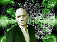 Microsoft investește 1 miliard de dolari într-un proiect care va imita funcționarea creierului uman