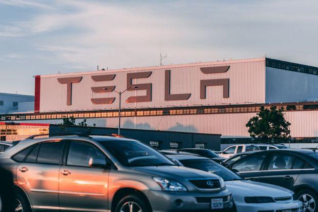 Tesla are concurență.  Compania care vrea să câștige supremația pe piața mașinilor electrice bdquo;de buget