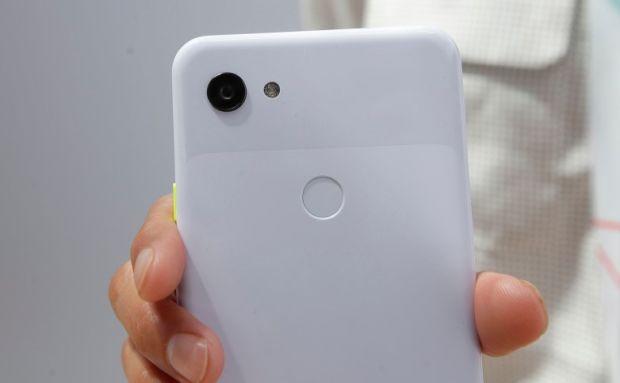 Eroarea cu care se confruntă Android 10 și care, pentru moment, nu poate fi reparată