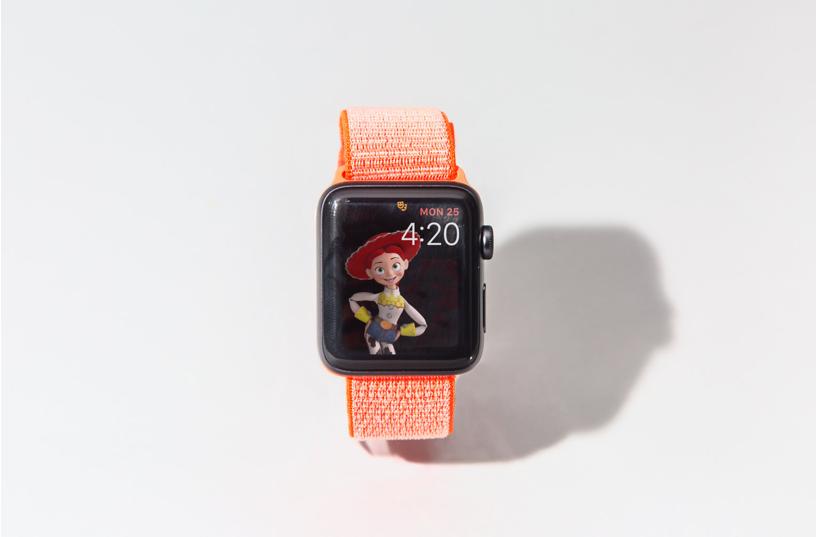 De ce acum este cel mai neinspirat moment să îți cumperi un Apple Watch