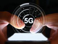 Huawei ar putea să vândă tehnologia 5G unor companii occidentale