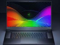 Razer lansează primul laptop cu ecran UHD 4K și rată de refresh de 120 de Hz