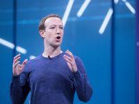 Pierde Zuckerberg puterea? Ce se schimbă în companie