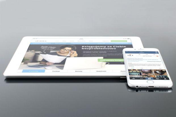 Primele fotografii cu noul iPad. Acesta împrumută o funcție importantă de la iPhone 11