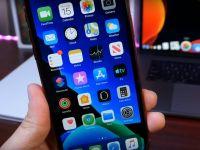 Nu faceți update la iOS 13! Vulnerabilitate gravă descoperită în noul sistem de operare