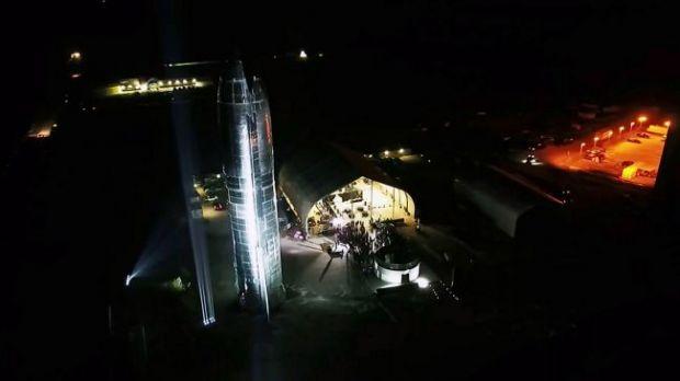 Data la care oamenii vor călători pe Lună, tot mai aproape. Mijlocul de transport revoluționar prin care Elon Musk susține ideea excursiilor în spațiu