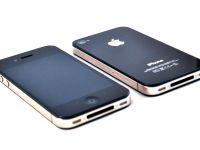 Apple bdquo;se întoarce în timp . Cum ar putea arăta viitorul iPhone al companiei