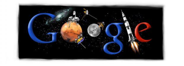 Google și NASA au publicat documentul care ar putea schimba lumea