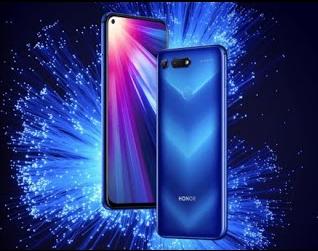 Honor vrea să lanseze un nou model Note. Primele zvonuri despre smartphone-ul ținut secret până acum