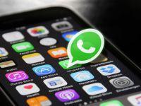 WhatsApp testează în aplicație funcția mesajelor care se șterg singure