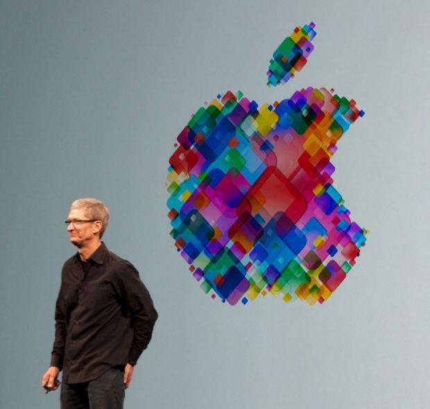 Declarația surprinzătoare a CEO-ului Apple despre prețul telefoanelor iPhone