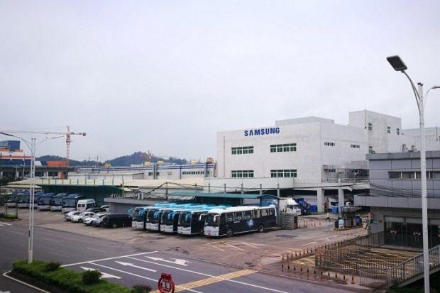 Decizie istorică a Samsung. Ce se schimbă în producția viitoarelor telefoane
