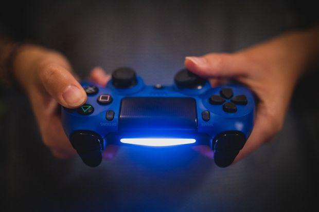 Sony confirmă data de lansare pentru PlayStation 5. Ce inovații aduce noua consolă