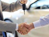 (P) Sfaturi pentru achizitia unei masini second hand: la ce sa te uiti cand iti cumperi o masina!