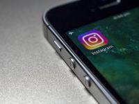 Instagram introduce o nouă funcție, care reduce consumul bateriei