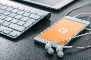 Google Play Music nu va mai exista pe noile dispozitive Android