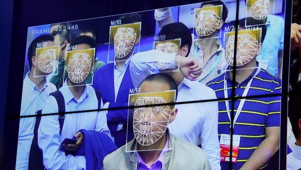 Ce trebuie să faci ca să îți cumperi un telefon mobil în China