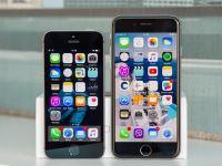 Puterea lui iPhone 11 într-un design de iPhone 8. Cât de spectaculos va fi iPhone SE2