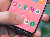 Eroarea uriașă de securitate descoperită pe toate telefoanele S10 și Note 10 de la Samsung