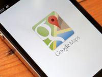Funcția nouă introdusă de Google Maps care va fi iubită de șoferi și îi va deranja pe polițiști