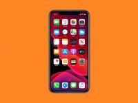 Cum trebuie să îți protejezi iPhone-ul, dacă ți-ai instalat iOS 13