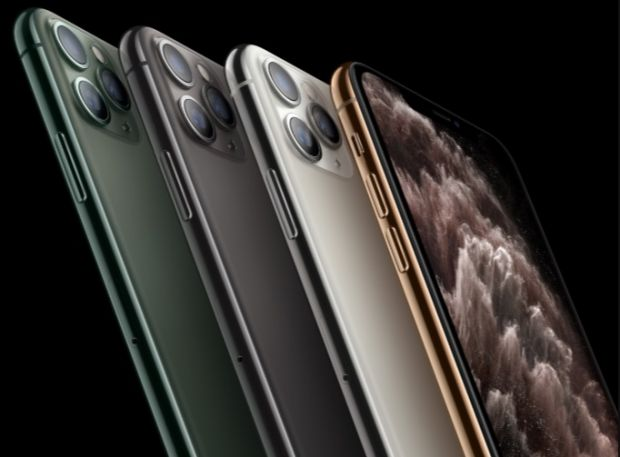 Cât costă fabricarea unui iPhone 11 Pro Max? Diferență uriașă față de prețul de vânzare