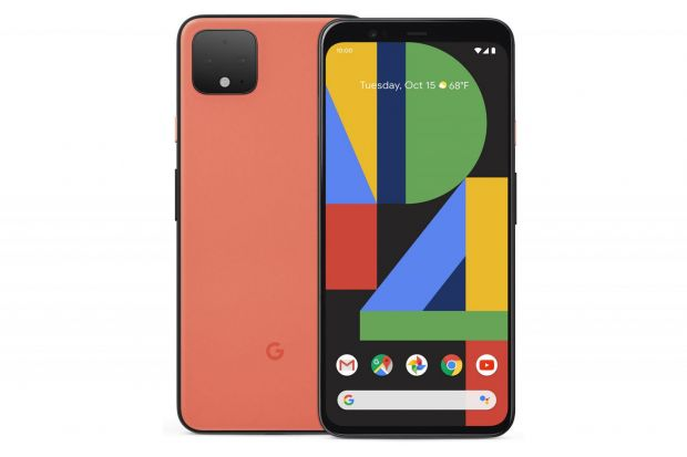 Google a prezentat noua serie Pixel 4. Inovația surprinzătoare pe care o aduce