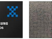 Samsung anunță un nou procesor premium, care va fi folosit pe Galaxy S11