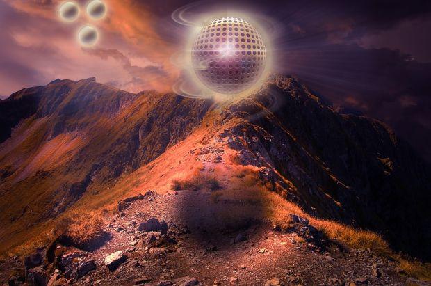NASA se alătură cercetărilor pentru descoperirea civilizațiilor extraterestre
