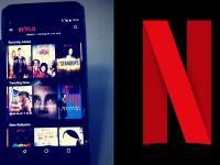Netflix pregătește măsuri pentru utilizatorii care împart parola contului cu prietenii și familia