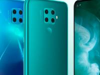 Imagini oficiale cu noul model nova de la Huawei. Principalele specificații