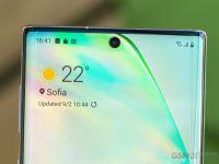 Inovația pe care Samsung vrea să o aducă pe un nou model spectaculos