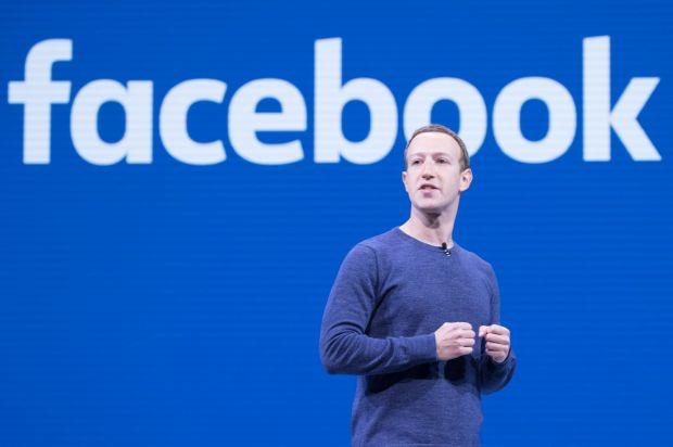Adevăratul pericol pe care îl vede Zuckerberg în lumea Internetului