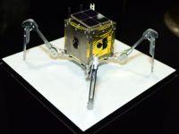 Încă o țară vrea să trimită un rover pe Lună. Cum arată vehiculul inedit