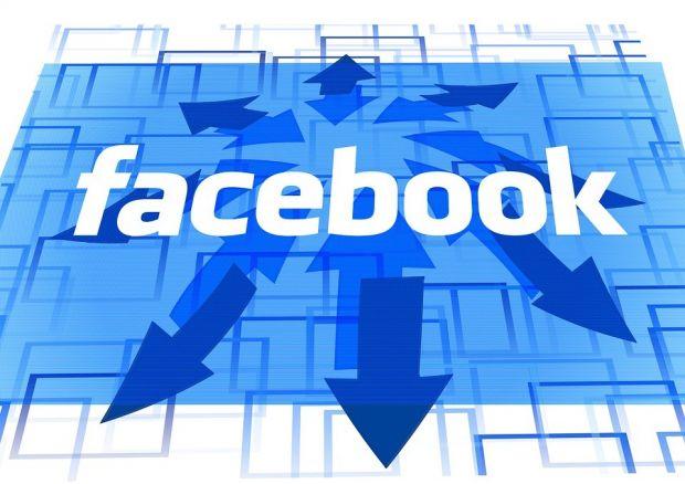 Zuckerberg intră pe piața mass-media și lansează Facebook News. Ce se schimbă pentru utilizatorii rețelei