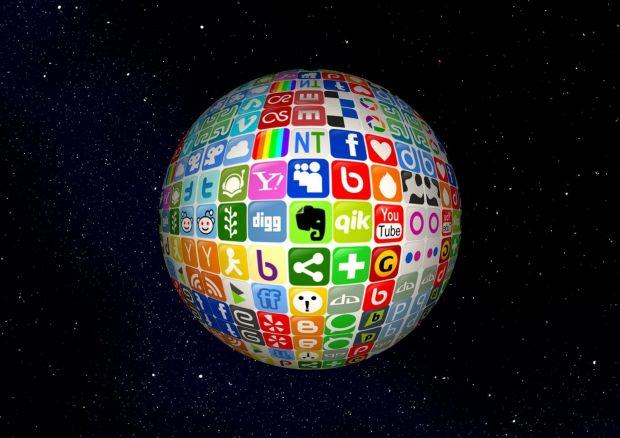 Google, mutare-cheie pe piața de tehnologie. Compania celebră pe care vrea să o cumpere