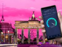 Noile reglementări în telecomunicații ale Germaniei care îi sfidează pe americani