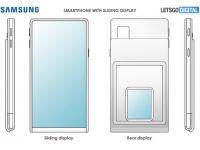 Patentul Samsung ce dezvăluie tehnologiile revoluționare pregătite pentru Galaxy S11+