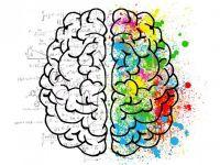 Cum arată cel mai scurt test IQ din lume. Tu îl poți rezolva?