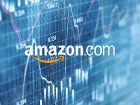 Ce se întâmplă cu Amazon? Profiturile companiei s-au prăbușit în ultimul trimestru